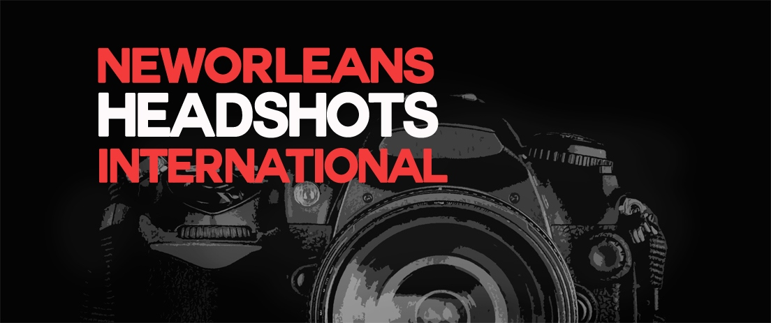 Headshots International